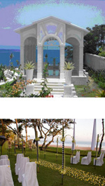 weddingbali_blue_chapel