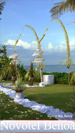 weddingbali_novben_01